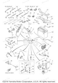 Diagram 660 manual free 2003 grizzly 660 in yamaha grizzly wiring