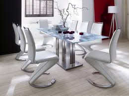 Modern Dining Room Examples With Photos MostBeautifulThings - Images of dining room sets