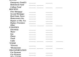 budget worksheet dave ramsey dave ramsey total money makeover worksheets calleveryonedaveday