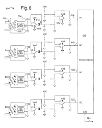 US07043543 20060509 D00006 patent us7043543 vertical mount electrical power distribution on apc ups battery wiring diagram