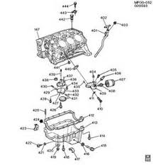 similiar gm 3 8 engine problems keywords vacuum hose diagram further 3 5 5 cylinder chevy engine problems