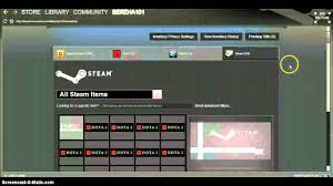 no longer working get free activated premium nonlimited steam