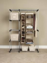 splendid closet shelves organizers a organization ideas small room fireplace decorating storage bedroom clothing discover all of home interior furniture
