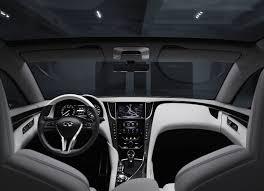 2018 infiniti manual transmission. beautiful infiniti 2018 infiniti q60 project black s interior inside infiniti manual transmission