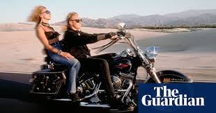 For your search query riding songs mp3 we have found 1000000 songs matching your query but showing only top 10 results. Readers Recommend Motorbike Songs Music The Guardian
