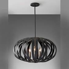 chandelier breathtaking black metal chandelier antique wrought iron chandeliers round black chandeliers with silver metal