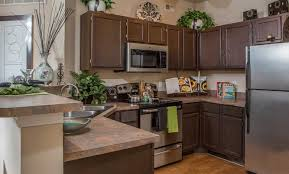 Grand Praire Near Dallas Affordable Luxury Apartments
