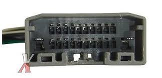 scosche cr04b select chrysler dodge jeep radio replacement wiring scosche cr04b select chrysler dodge jeep radio replacement wiring harness no amp