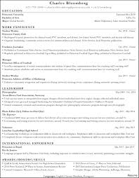 Ats Resume Template Free Download Ats Resume Templates Epic Ats Resume Template Free Career Resume 3
