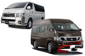 2018 nissan urvan nv350. unique 2018 nissan philippines is getting into the premium fullsized van in a big way  literally with 2017 urvan premium on sale to customers starting june 2017  and 2018 nissan urvan nv350 i