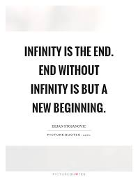 Infinity Quotes Infinity Quotes Infinity Sayings Infinity Picture Quotes 60