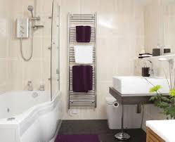 gallery lighting ideas small bathroom. bathroom lighting ideas for small bathrooms gallery