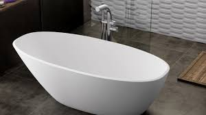 victoria and albert barcelona tub review designer freestanding baths victoria and albert tubs