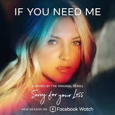 Just Be You Anthem Lights Free Mp3 Download Download Mp3 Julia Michaels If You Need Me Hiphop247 Org