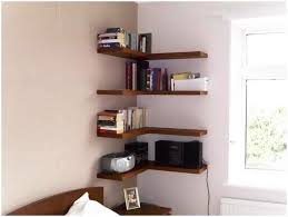 office shelving ideas. Wall Decoration Corner Bookshelf For Office Shelving Ideas With Regard To Sizing 1034 X 778