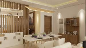 Interior Design Course Smart Majority Ei Eileen Group