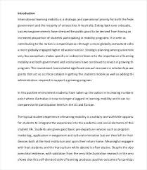 writing an essay for a scholarship example essays for scholarships  writing