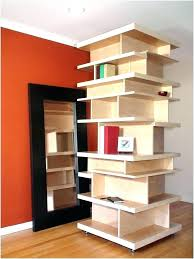 shelving systems for home office. Systems Wall Shelving Units Custom Repossess Info Regarding Inspirations Mounted With Semi Home Office For R