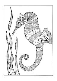 I hope you and your kids will enjoy our drawings. 37 Printable Animal Coloring Pages Pdf Downloads Favecrafts Com