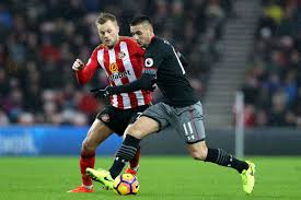 Sunderland vs Southampton - match action - Chronicle Live