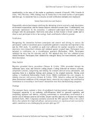 self description essay co self description essay