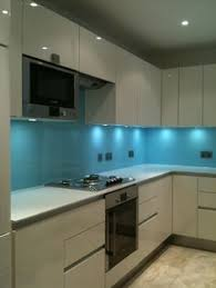 under kitchen unit lighting. under kitchen unit lighting led n