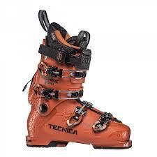 Salomon X Pro 100 Size Chart Tecnica Cochise 130 Dyn Boot 2020