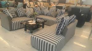 latest fabric sofa set designs. Fine Fabric Lining Fabric Sofa Set In Latest Designs