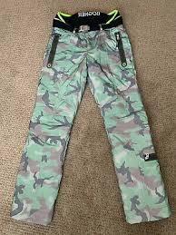 Bogner Ski Suit Size Chart Snow Pants Bibs Bogner Ski Pants