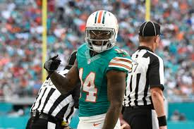 Landry Bowl The Very Jarvis Make Dolphin Wr Nfl Daily Likely – Pro To Dolphins|New England Patriots' Matthew Slater Criticizes NFL Over Thursday Night Games
