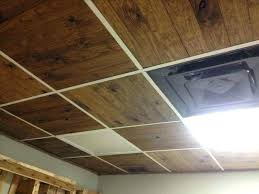drywall replace how to replace ceiling tiles simple ideas removing ceiling tiles replacing drywall tile damaged how to install ceiling tiles
