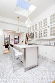 Herringbone Kitchen Floor 467 14th Street Brooklyn Ny 11215 Realdirect