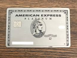 Check spelling or type a new query. Metal Credit Card Did You Know American Express Was The Pioneer Of Metal Credit Card