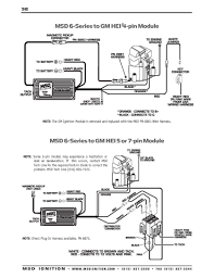 msd wiring diagram honda wiring diagram preview