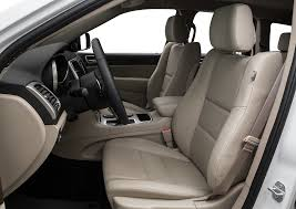 research the 2016 jeep grand cherokee in athens