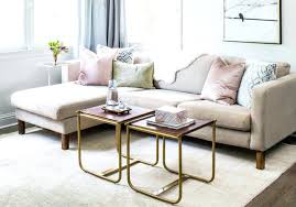 how to determine rug size for living room how to choose the right rug ideas advice