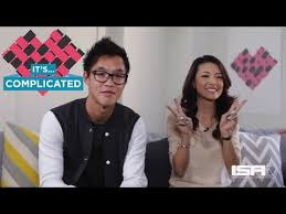 "Dealing with Parents! ft. FrmHeadToToe & Wesley Chan - ""IT'S...COMPLICATED""  Ep. 7 - YouTube"