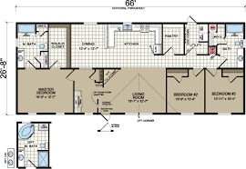 >redman homes modular homes manufactured homes floor plans  redman homes modular homes manufactured homes floor plans