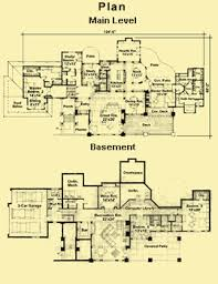 Mountain Home Plans Luxury Ranch House Plans In Law House Plans Luxury Mountain Home Floor Plans