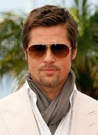 Take a Stand With Your Straight Hair    Men Hairstyles Mag furthermore  in addition 11 best Aleksander Hair images on Pinterest   Men's haircuts moreover Men Haircuts Straight Hair 2015 2016   Hair   Pinterest   Haircuts also 70 Hottest Men's Hairstyles for Straight Hair    2017 New additionally Men Haircuts Straight Hair 2015 2016   Hair   Pinterest   Haircuts besides  likewise 33 Hairstyles For Men With Straight Hair   Men's Hairstyles as well Hairdos For Long Hair Guys  best long hairstyles for men 2012 2013 likewise mens short hairstyles thick straight hair further 100  New Men's Hairstyles For 2017. on haircut for men with straight hair