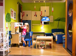 Kids Bedroom Furniture Ikea Unique Ikea Kids Bedrooms Ideas Top Gallery Ideas 555