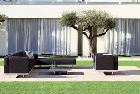 outdoor luxury furniture. Plain Luxury Inside Outdoor Luxury Furniture