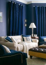 seven ways on how to prepare for curtains blue bedroom ideas 48 sets inexpensive white and