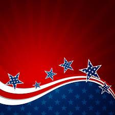 free patriotic wallpaper for puters