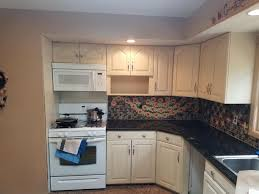 Wholesale Kitchen Cabinets Long Island Cool Kitchen Cabinets And Refinishing PNP Craftsmen