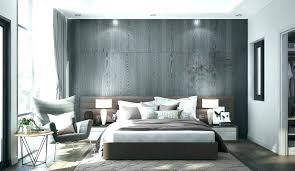master bedroom decorating ideas gray. Gray Master Bedroom Decorating Ideas