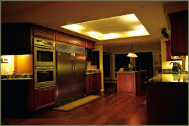 over cabinet lighting. Ikea Under Cabinet Lighting Replacement Bulbs Over Installing
