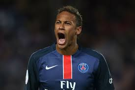 Image result for neymar pictures at psg
