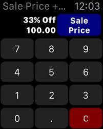 Shopping List Price Calculator Us Shopping Tax Calculator