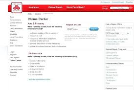 State Farm Quote Car Free Car Insurance Quote From State Farm Superb Pictures State Farm 35